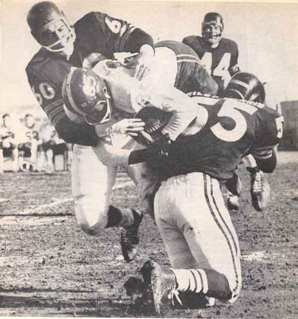 1960 American Football League season 2bpblogspotcom8gZvCo9yycT0qystrVIAAAAAAA