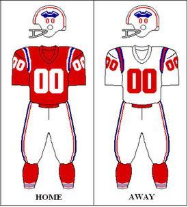 1960 Boston Patriots season httpsuploadwikimediaorgwikipediaenthumb1