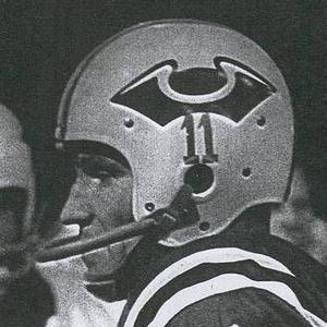 1960 Boston Patriots season Patriots