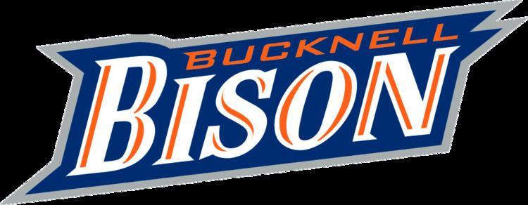1960 Bucknell Bison football team