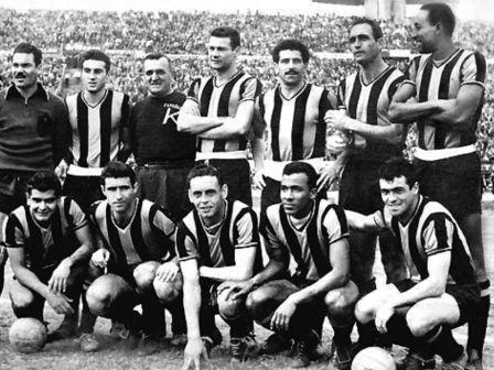 1960 Copa Libertadores https4bpblogspotcomCGRzxDCD18VmdN3pjyrOI