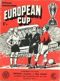 1960 European Cup Final httpsuploadwikimediaorgwikipediaenthumb1