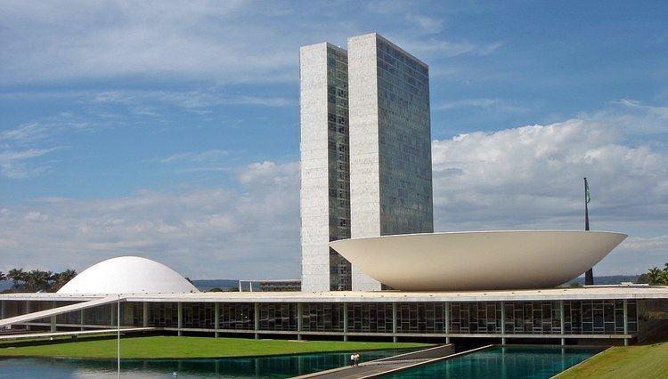 1960 in architecture