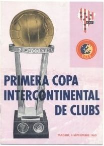 1960 Intercontinental Cup httpsuploadwikimediaorgwikipediapt886Rea