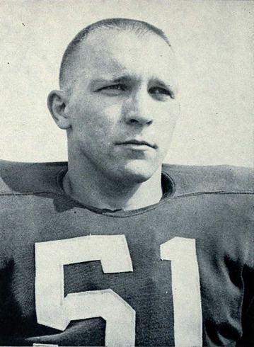 1960 Michigan Wolverines football team