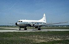 1960 Munich C-131 crash httpsuploadwikimediaorgwikipediacommonsthu