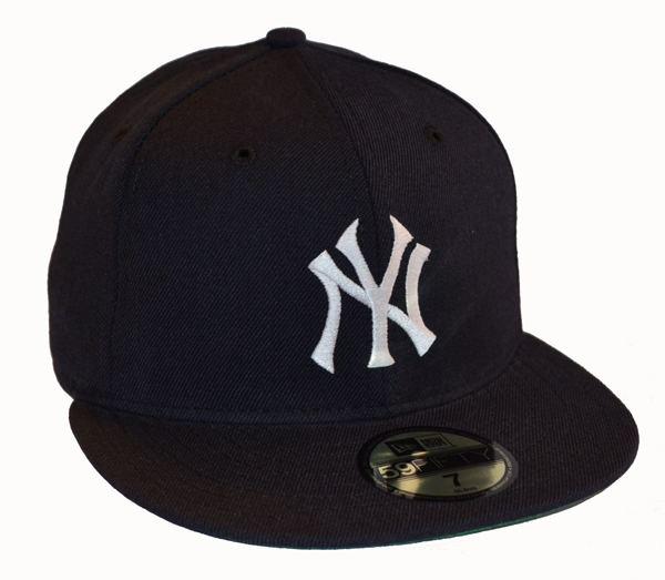 1960 New York Yankees season wwwmickeysplacecomimagesDSC0423JPG