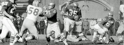 1960 NFL Championship Game 1960 NFL Championship Game
