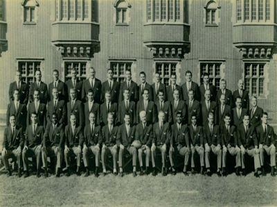 1960 Philadelphia Eagles season static2businessinsidercomimage4e4bf495eab8ea9f