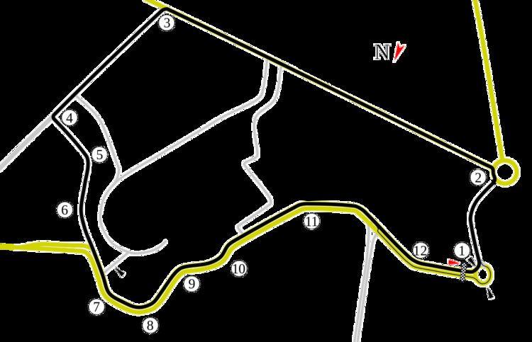 1960 Portuguese Grand Prix