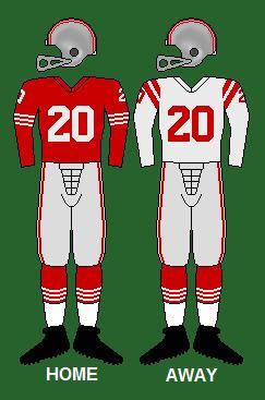 1960 San Francisco 49ers season httpsuploadwikimediaorgwikipediacommonsaa