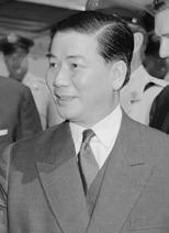 1960 South Vietnamese coup attempt httpsuploadwikimediaorgwikipediacommonsthu