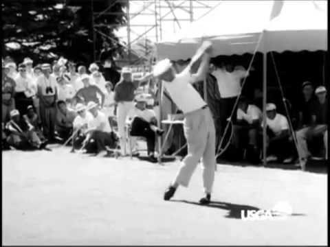 1960 U.S. Open (golf) httpsiytimgcomvi2slP3QT2m60hqdefaultjpg