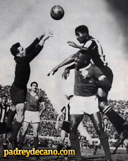1961 Copa Libertadores wwwpadreydecanocomcmswpcontentuploads20120