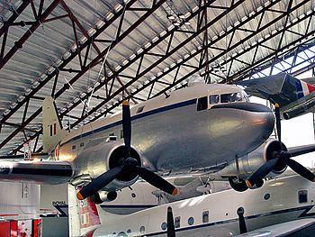 1961 Derby Aviation crash httpsuploadwikimediaorgwikipediacommonsthu