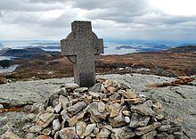 1961 Holtaheia Vickers Viking crash httpsuploadwikimediaorgwikipediacommonsthu