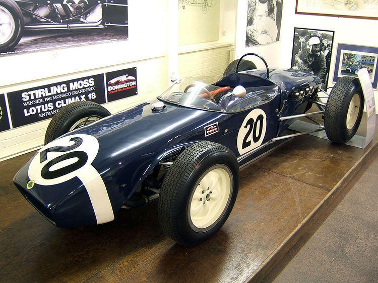 1961 International 100