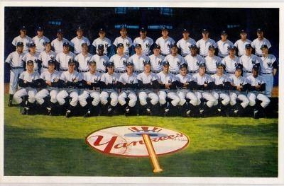 1961 New York Yankees season steenosportscomgetimageaspidnewproductsampfil
