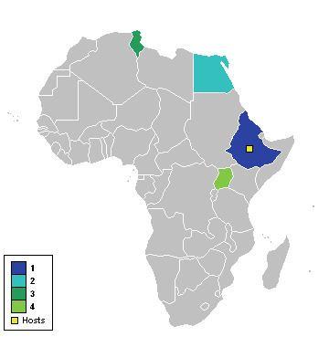 1962 African Cup of Nations httpsuploadwikimediaorgwikipediacommons11