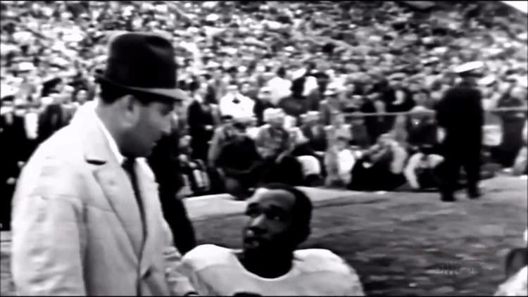 1962 American Football League Championship Game httpsiytimgcomviRLSBHJpHsRYmaxresdefaultjpg