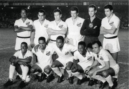 1962 Copa Libertadores https4bpblogspotcomr74p3vYD9G4VmedCiTE9lI