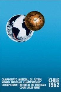 1962 FIFA World Cup httpsuploadwikimediaorgwikipediaenbb9196