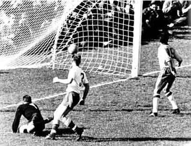1962 FIFA World Cup 1962 FIFA World Cup Two in a row for Brazil Young Journalist Academy