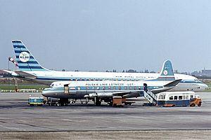 1962 LOT Vickers Viscount Warsaw crash httpsuploadwikimediaorgwikipediacommonsthu