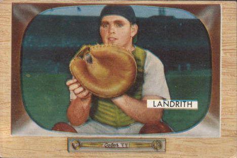 1962 Major League Baseball expansion