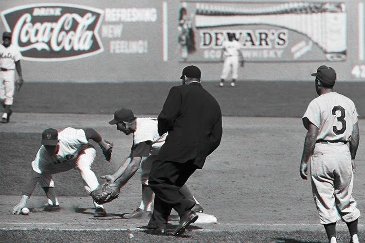 1962 New York Mets season metsmerizedonlinecomwpcontentuploads2014031
