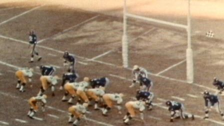 1962 NFL Championship Game staticnflcomstaticcontentpublicvideo200801