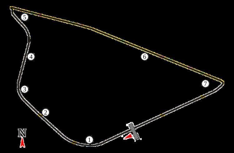 1962 Reims Grand Prix