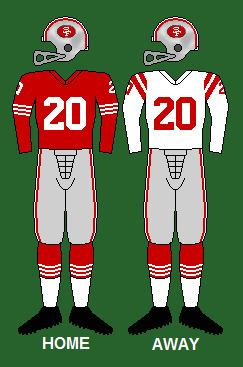 1962 San Francisco 49ers season