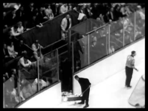 1962 Stanley Cup Finals httpsiytimgcomvi6GnL0bAU4tMhqdefaultjpg