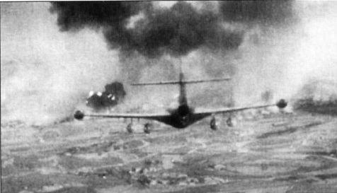 1963 Argentine Navy revolt