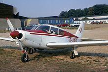 1963 Camden PA-24 crash httpsuploadwikimediaorgwikipediacommonsthu