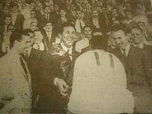 1963 Championnat National 1 Final httpsuploadwikimediaorgwikipediacommonsthu