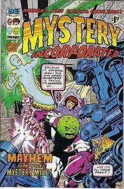 1963 (comics) httpsuploadwikimediaorgwikipediaenthumb8