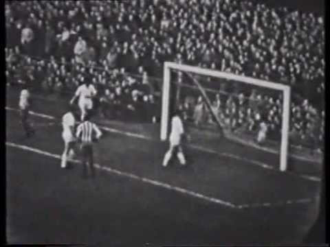 1963 European Cup Winners' Cup Final httpsiytimgcomviKLh1y4NfbDwhqdefaultjpg