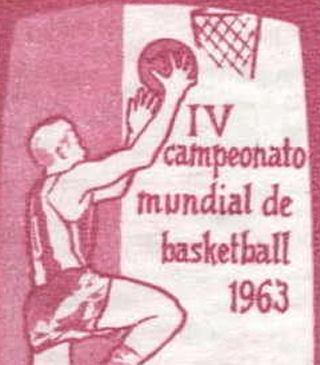 1963 FIBA World Championship ep01epimgnetespeciales2014mundialbaloncesto
