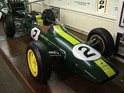 1963 Formula One season httpsuploadwikimediaorgwikipediacommonsthu