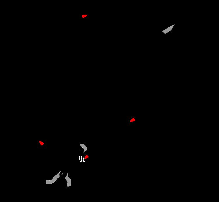 1963 German Grand Prix