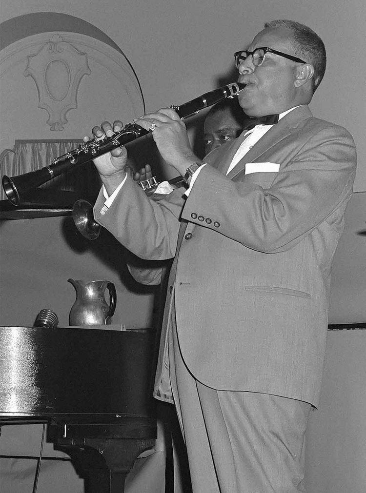 1963 in jazz