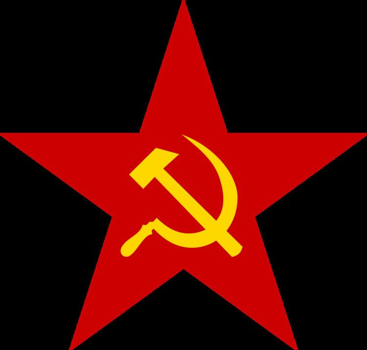 1963 October Revolution Parade