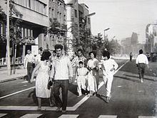 1963 Skopje earthquake httpsuploadwikimediaorgwikipediacommonsthu