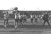 1964 AFC Asian Cup httpsuploadwikimediaorgwikipediacommonsthu