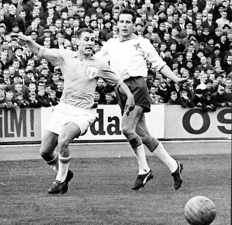 1964 Allsvenskan
