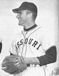 1964 College Baseball All-America Team