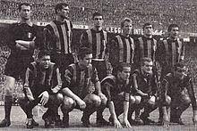 1964 European Cup Final httpsuploadwikimediaorgwikipediacommonsthu