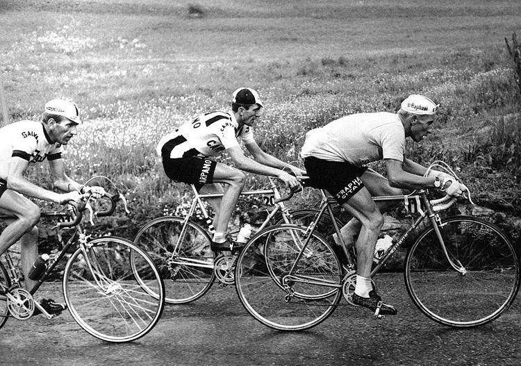 1964 Giro d'Italia